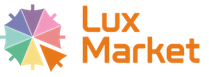 LuxMarket.pl