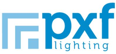 PXF Lighting