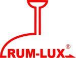 Rum-Lux