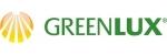 greenlux-1510566391