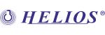 helios-1510584460
