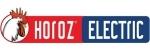 horoz-by-ideus-1510566760