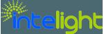 intelight-1510585101