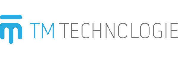 tm-technologie-kupujesz-zyskujesz-1420619455
