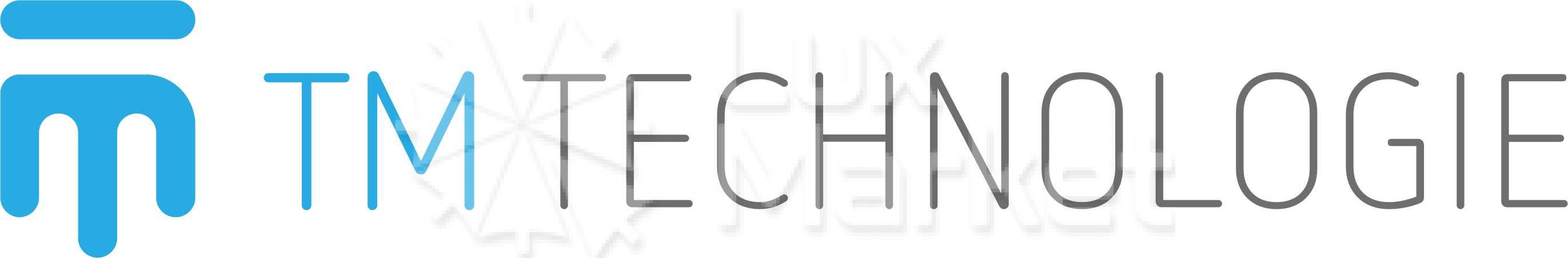 TM Technologie (Kupujesz-Zyskujesz)