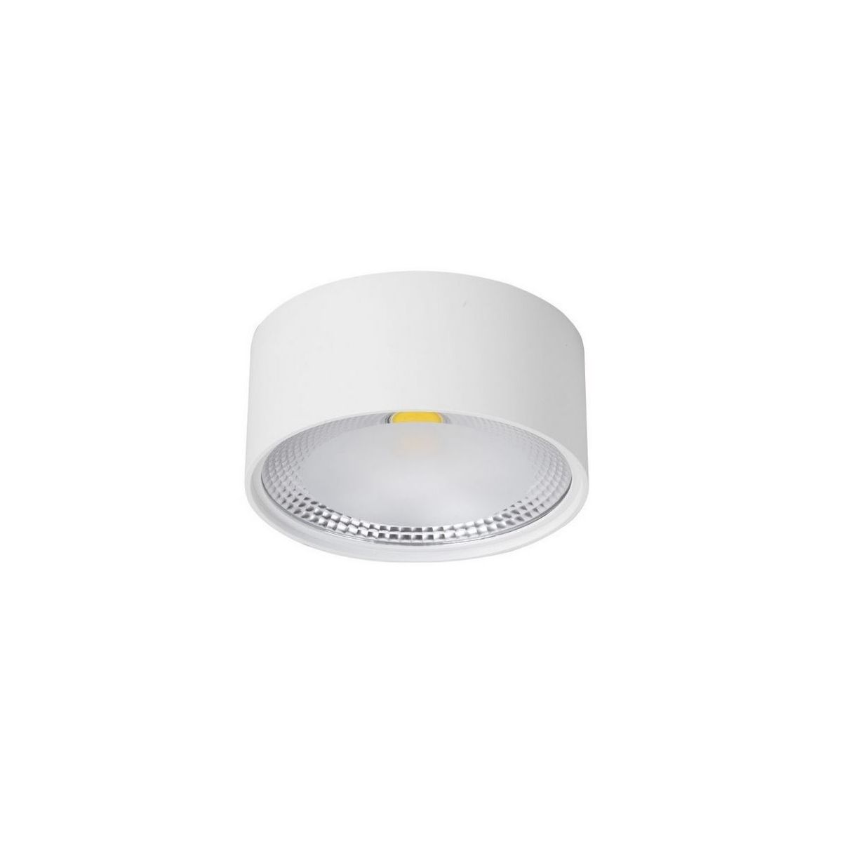 Nya Downlight LED 18W IP44 DIM N/T biały - neutralna WV-05