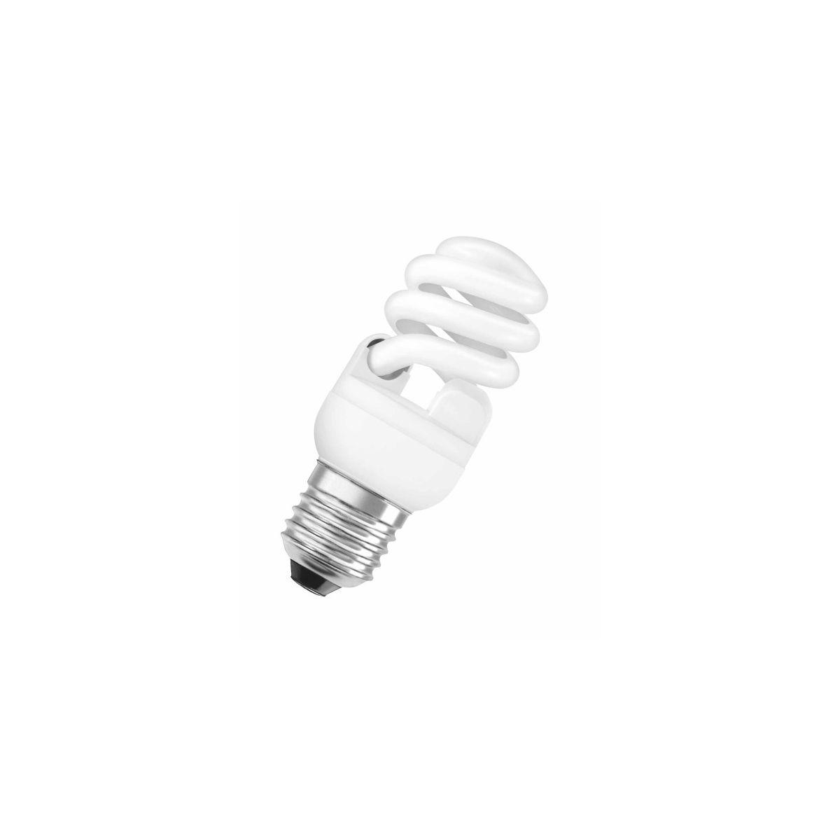 Dulux Pro MTW 15W/825 E27 (4052899913233)