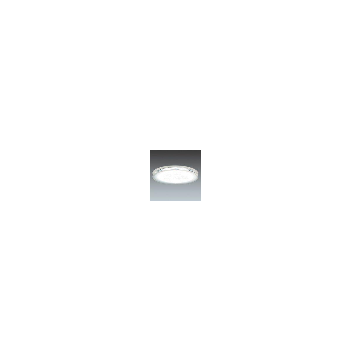 Chalice 1H English - Thorn Lighting