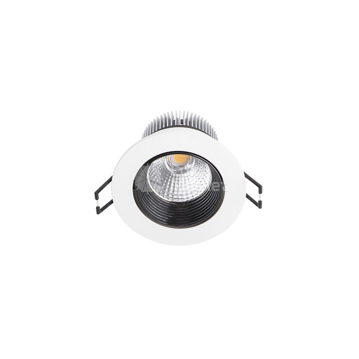 Oprawa ESTILIO-DTO LED-CR/B 8,5W