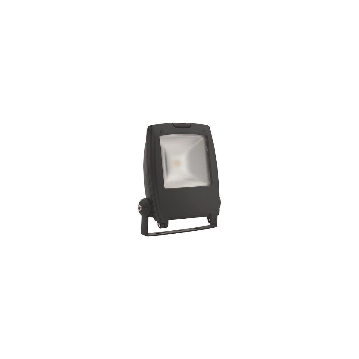 Naświetlacz RINDO LED MCOB-10-GM 10W NW (18480)