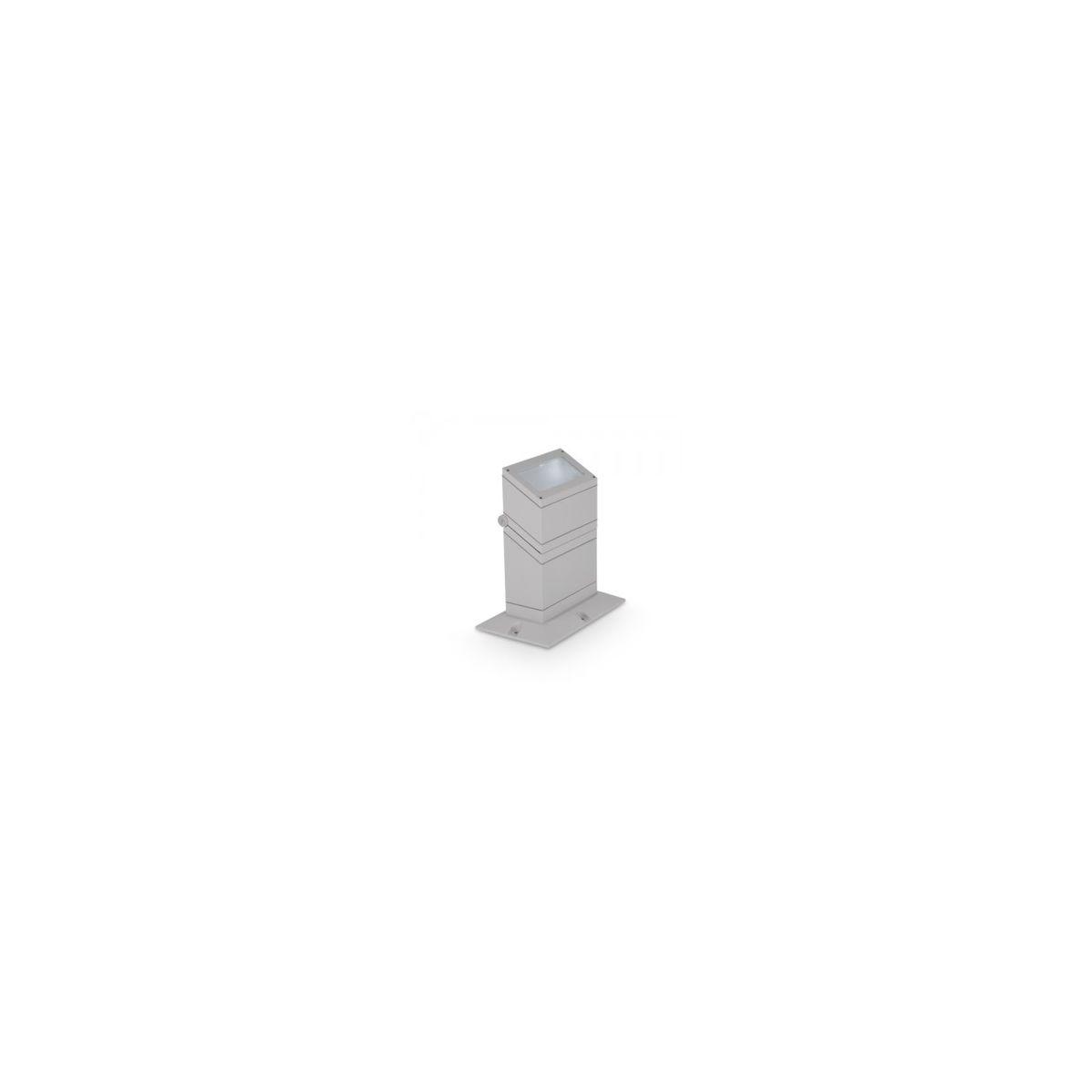 Oprawa ARCTO 30X -bez osprzętu (EP-WO0032-99)