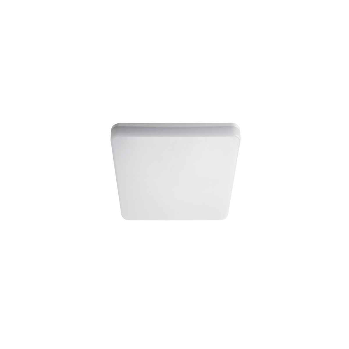 Plafony VARSO LED 18W - 24W kwadratowe
