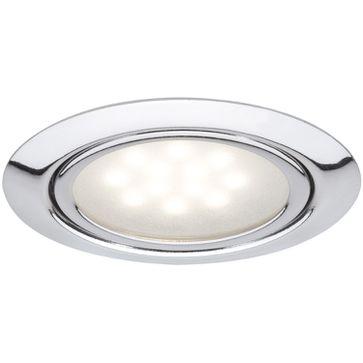 Zestawy Micro Line Power LED