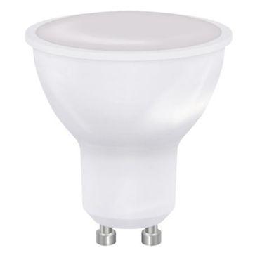 Żarówka LARA LED GU10 4W 3000K