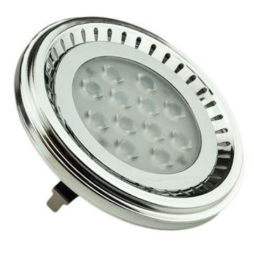 Żarówki LED NEXTEC AR111 12,5W G53 12V