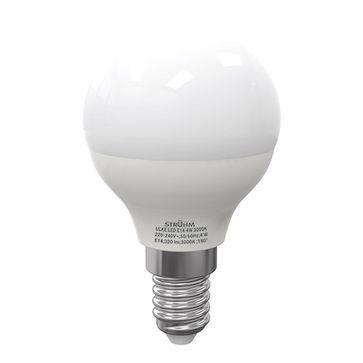 Żarówki ULKE LED E14 4W-6W
