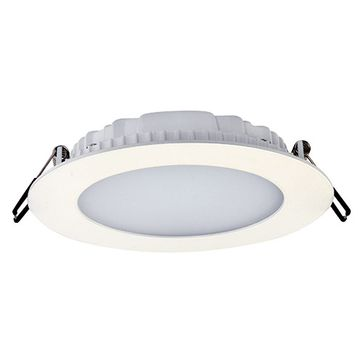 Downlighty CARMEN LED 12W-15W