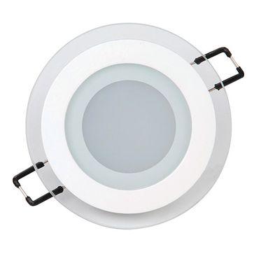 Downlighty CLARA LED 6W-12W