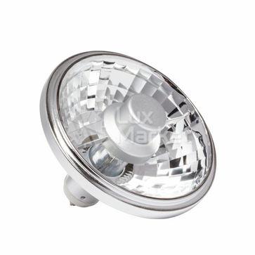 Lampy CMH-R111 Gx8,5