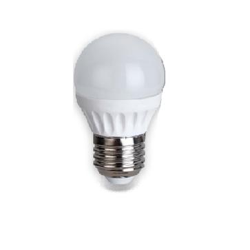 DAISY LED MINIGLOBE 7W E27