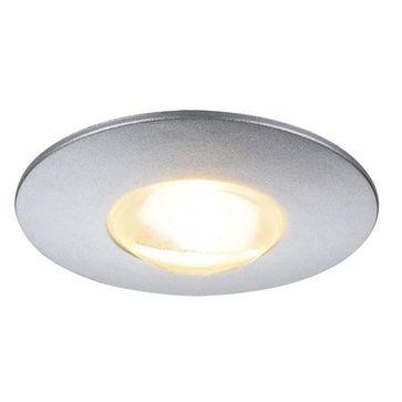 Dekoracyjny wkład LED Dekled 1W - ciepła