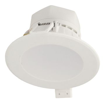 Downlight AURA LED 7-12W