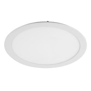 Downlight LED BOLED PT 9W-24W