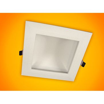 Downlighty bezcieniowe ROYAL LED 4W-12W