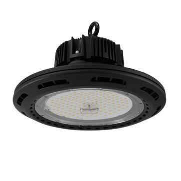 HIGHBAY LED NEXTEC PHILIPS 100W-200W