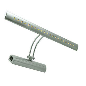 Kinkiety obrazowe BRENA LED 4W-6W
