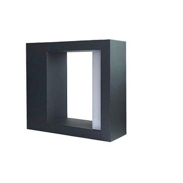 Kinkiet FORM LED 7W barwa ciepła