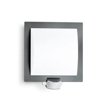 Lampy Z Czujnikiem Ruchu Sklep Elektryczny Luxmarketpl