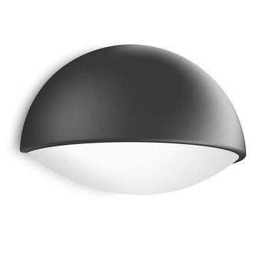 Kinkiet ogrodowy DUST LED 16407/93/16 3W