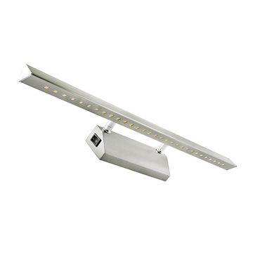 Kinkiety obrazowe RITON LED 4W-6W