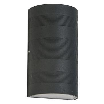 Kinkiet TARO LED 2x5W C
