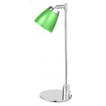 Lampa biurkowa KATE 5W LED