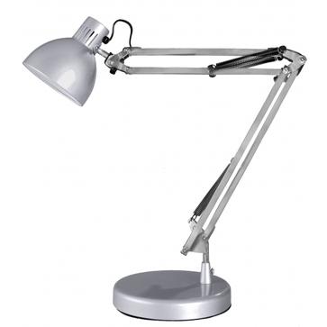 Lampa biurkowa Nicole 5W LED