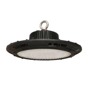 Lampa LED line® High Bay UFO 150W 120°