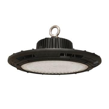 Lampa LED line® High Bay UFO LED 100W-200W