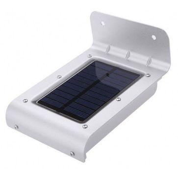 Lampa LED VIC SOLAR 1W