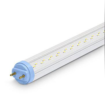 Lampa LEDstar easy 25W transparentny - neutralna