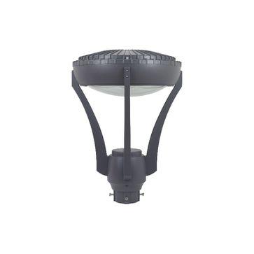 Lampa parkowa TRI 40W