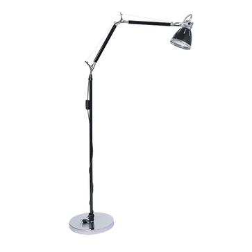Lampa podłogowa ARDISA LED F-B max. 7W