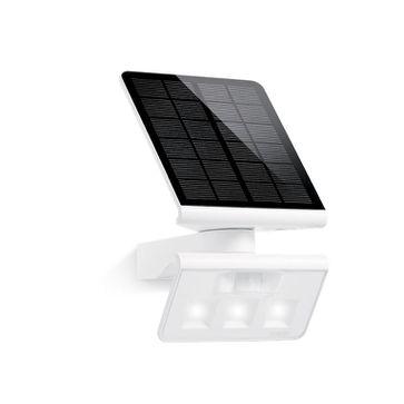Lampy solarne XSOLAR L-S