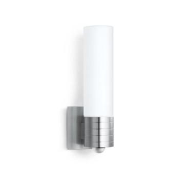 Lampa z czujnikiem ruchu L260 LED 8W