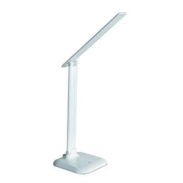 Lampki biurkowe LED DOSAN 9W