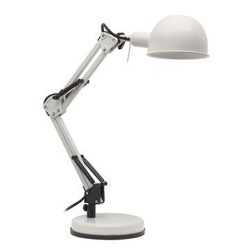 Lampka biurkowa PIXA KT-40
