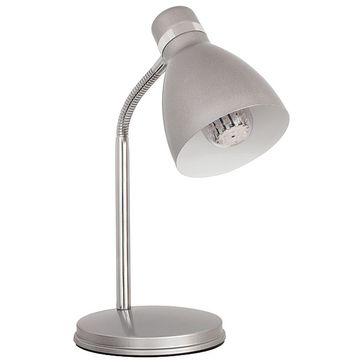 Lampki biurkowe ZARA HR-40 E14