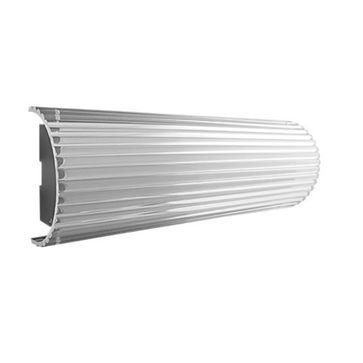 Lampy NATALI Classic LED LN10 moc 5-12W