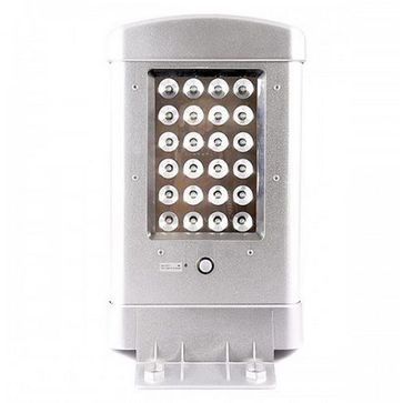Latarnie solarne SLC 5W - 30W LED